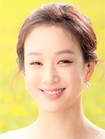 油っぽいメロ(油っこいロマンス)-キャスト-チョン・リョウォン