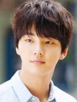 最高の一発-キャスト-ユン・シユン