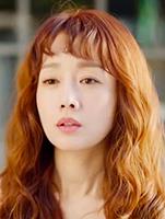 最高の一発-キャスト-ユン・ソナ