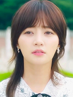 恋の記憶は24時間-キャスト-ソン・ハユン