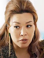 黄金の庭-キャスト-チョン・ヨンジュ
