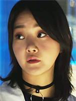 ジャスティス2-キャスト-カン・スンヒョン