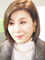 優雅な母娘-キャスト-チェ・ミョンギル