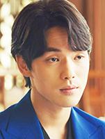 愛の不時着-キャスト-キム・ジョンヒョン