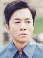 愛の不時着-キャスト-キム・ヨンミン