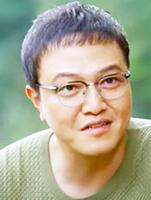 99億の女-キャスト-チョン・ウンイン