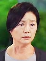 私たち、家族です-キャスト-ウォン・ミギョン