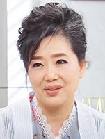 ミス・モンテ・クリスト-キャスト-オ・ミヒ