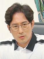 だまされても夢心地-キャスト-イム・ヒョンジュン